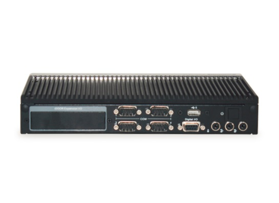 研华科技ARK-2230