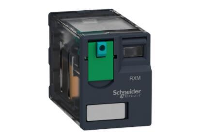 Schneider/施耐德RXM2AB1JD