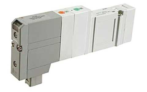 SMCSV2100-5FU