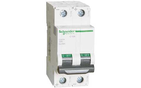 Schneider/施耐德A9N22075