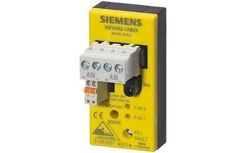 Siemens/西门子3SF5402-1AB03