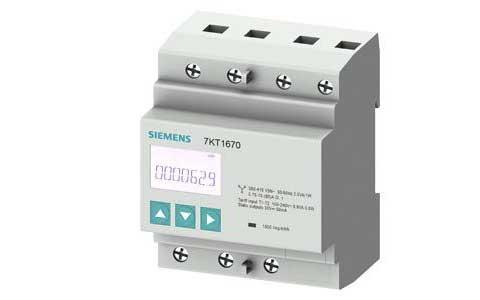 Siemens/西门子7KT1667