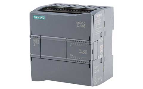 Siemens/西门子6ES7212-1BE40-0XB0