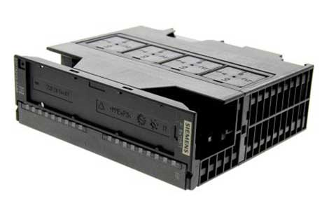 Siemens/西门子6ES7331-7KF02-0AB0