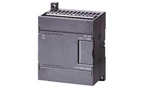 Siemens/西门子6ES7231-0HC22-0XA8