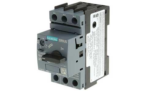 Siemens/西门子3RV2011-4AA10