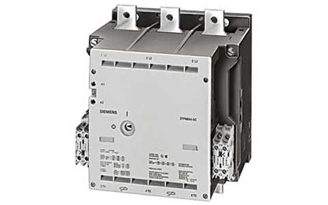 Siemens/西门子3TF50220XM0