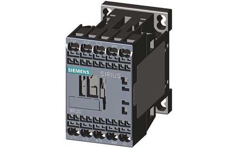 Siemens/西门子3RT2026-2BB40