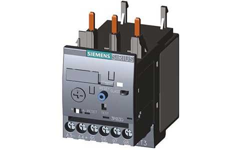 Siemens/西门子3RB3026-2PB0