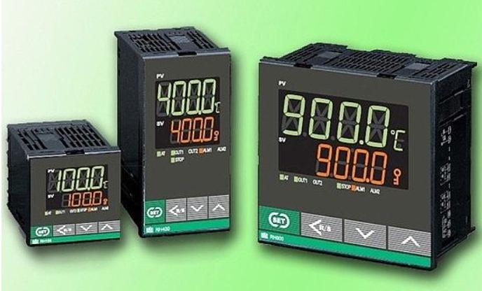 RKCCB400 100-240V AC
