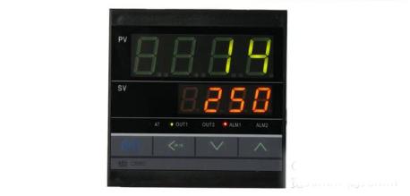 RKCCB900 FD10-V*NN/A/Y