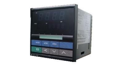 RKC/理化F400F801-8N*AN-NNN-N