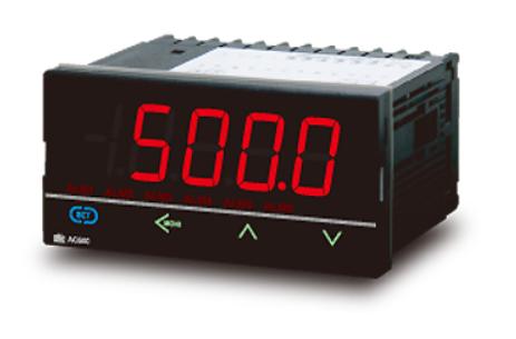 RKCAG500