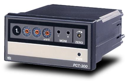 RKCPCT-300