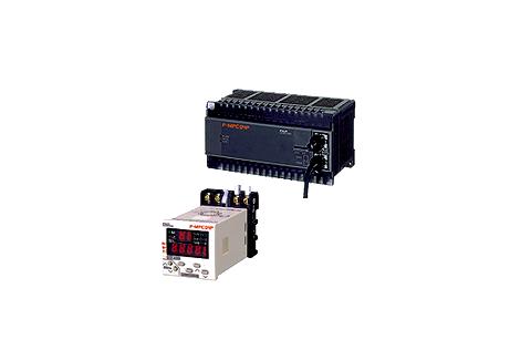 FujiElectric/富士电机多回路型电力监控单元
