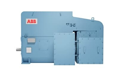 ABBAMK/AML系列