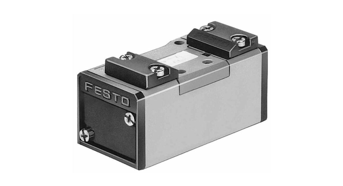 Festo/费斯托J-5/2-D-1-C