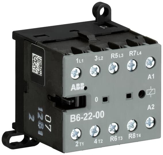 ABBB6-22-00-01