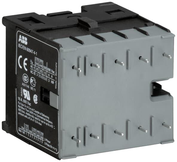 ABBB7-40-00-F-85