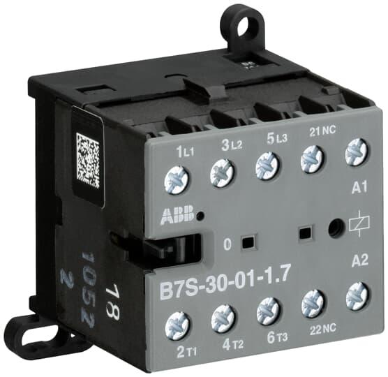 ABBB7S-30-10-2.8-72