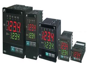 FujiElectric/富士电机PXR5TAY1-8W000-C