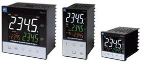 FujiElectric/富士电机PXF9AEY2-1W100