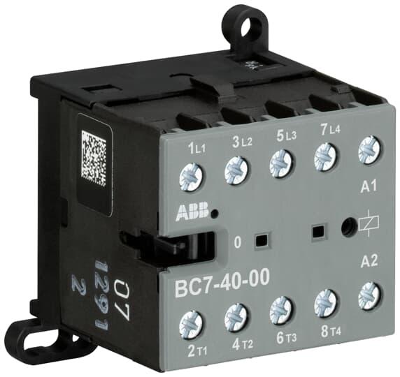 ABBBC7-40-00-01