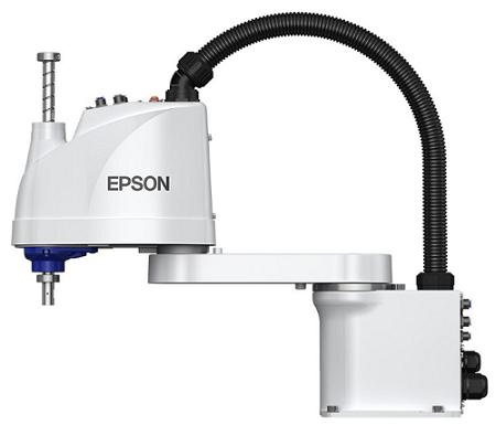 EPSON爱普生RS3