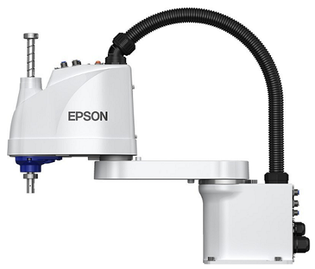 EPSON爱普生RS4系列