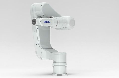 EPSON/爱普生N6-1000S/SR/SB/SBR