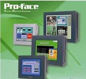 普洛菲斯/ProfaceGP-4521T