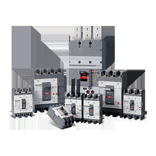 LS产电TSM100
