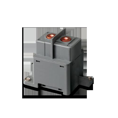 LS产电GPR-M010