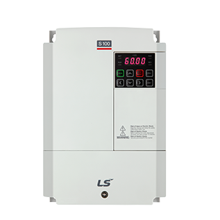 LS产电LSLV S100-2