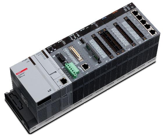 LS产电XGK-CPUSN