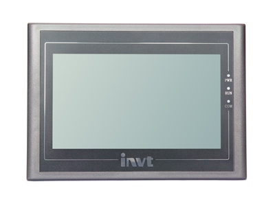 INVT/英威腾VS-043FE