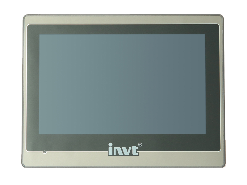 INVT/英威腾VT070-H1ET-N