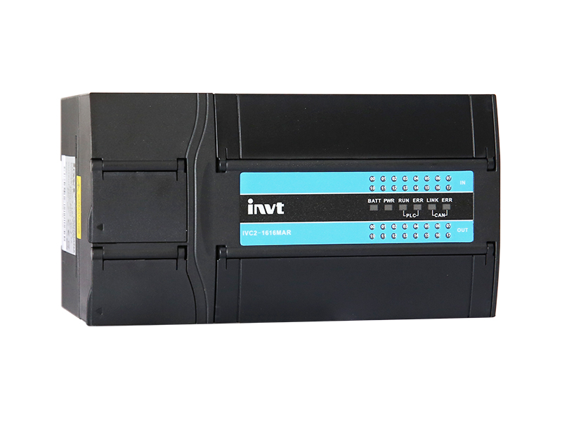 INVT/英威腾IVC2