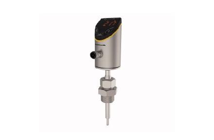 TURCK/图尔克TTM150C-206A-CF-LI6-H1140-L100-50/150°C