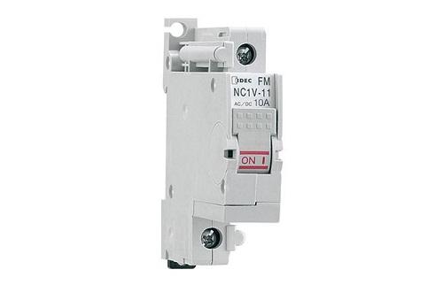 IDEC/和泉NC1V-1100-0.1AA