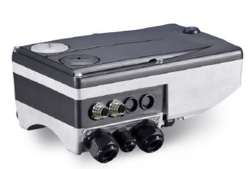 Lenze/伦茨8400motec 变频器