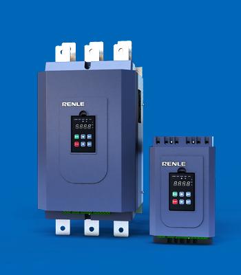 RENLE/雷诺尔SSD1型