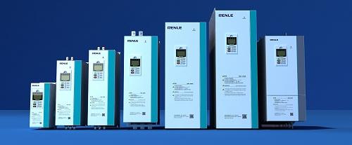 RENLE/雷诺尔RNB8系列