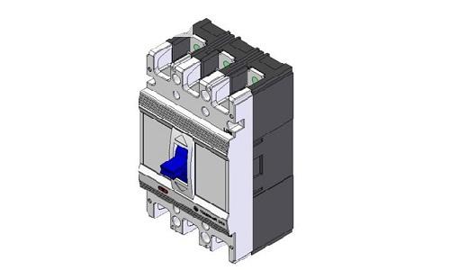 TS213/天水二一三GSM3-125L