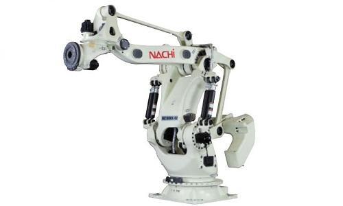 NACHI/那智不二越MC10S
