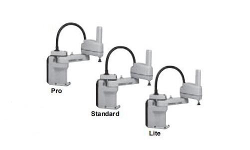 爱德普/AdepteCobra 600 Lite / Standard / Pro