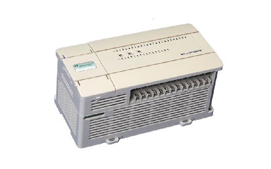 麦格米特/megmeetMC100系列