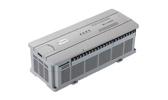 麦格米特/megmeetMC200系列