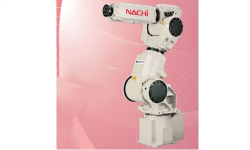NACHI/那智不二越MR20/20L