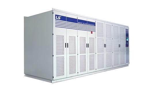 LS产电LSMV-M1000Z